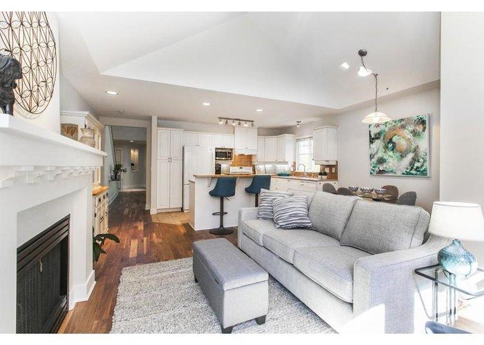 115 15500 Rosemary Heights Crescent, Surrey