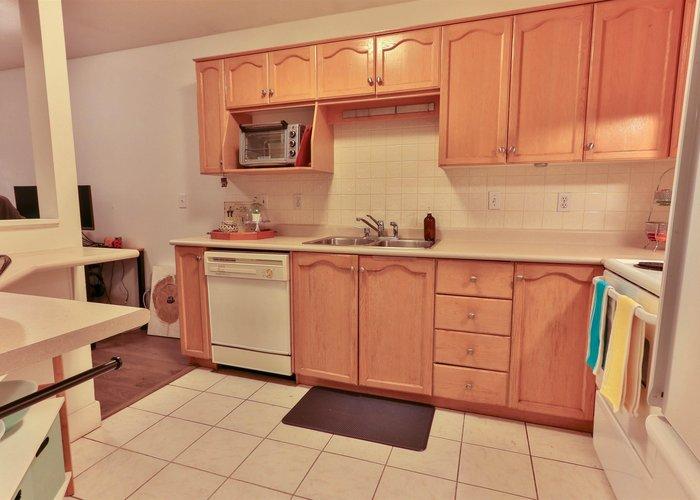 112a 2615 Jane Street, Port Coquitlam