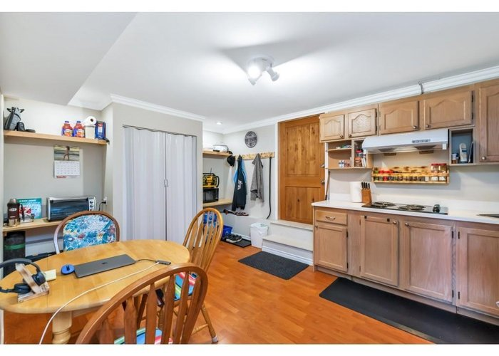 26850 34 Avenue, Langley