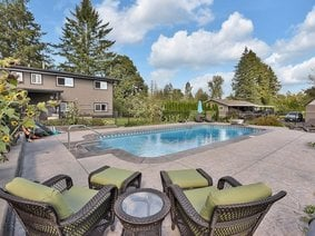 26568 62nd Avenue, Langley