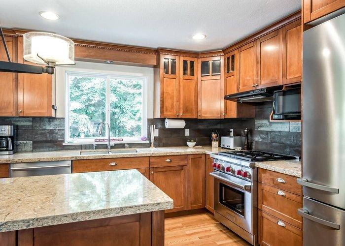 20206 Chatwin Avenue, Maple Ridge
