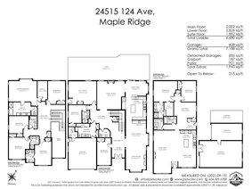 24515 124 Avenue, Maple Ridge