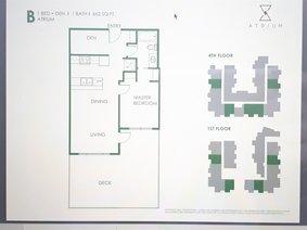104 19945 Brydon Crescent, Langley