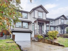 10750 Beecham Place, Maple Ridge