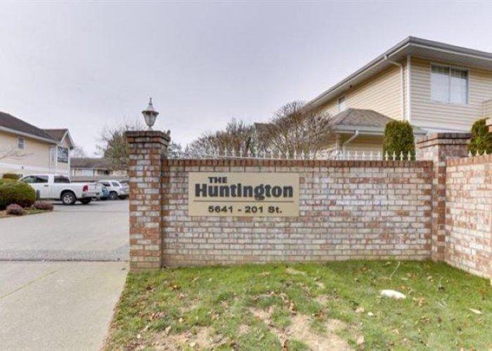235 5641 201 Street, Langley