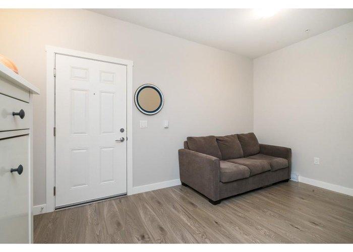 408 20826 72 Avenue, Langley