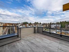 50 19760 55 Ave Avenue, Langley