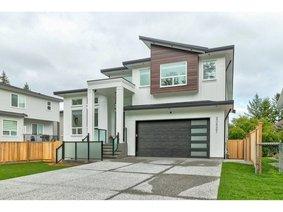 20527 Grade Crescent, Langley