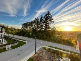 24603 101b Avenue, Maple Ridge