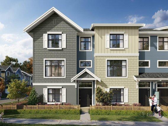 10 20261 72b Avenue, Langley