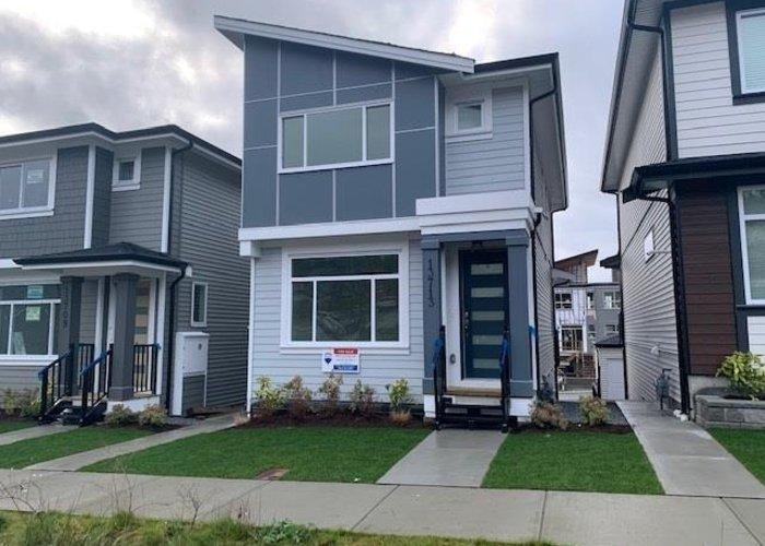 13721 232a Street, Maple Ridge