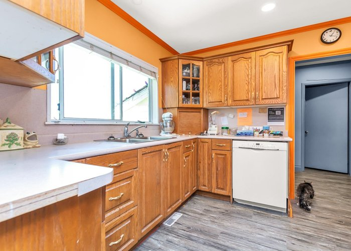 12591 209 Street, Maple Ridge