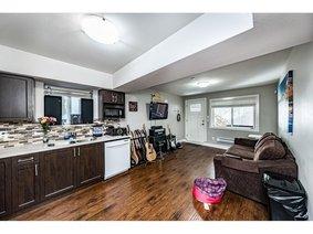 10512 245 Street, Maple Ridge