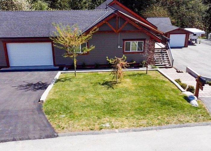 11692 236 Street, Maple Ridge