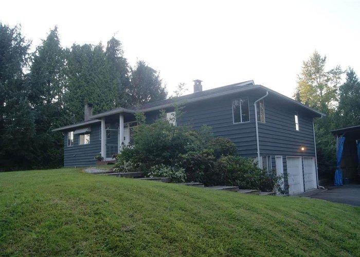 24221 110 Avenue, Maple Ridge