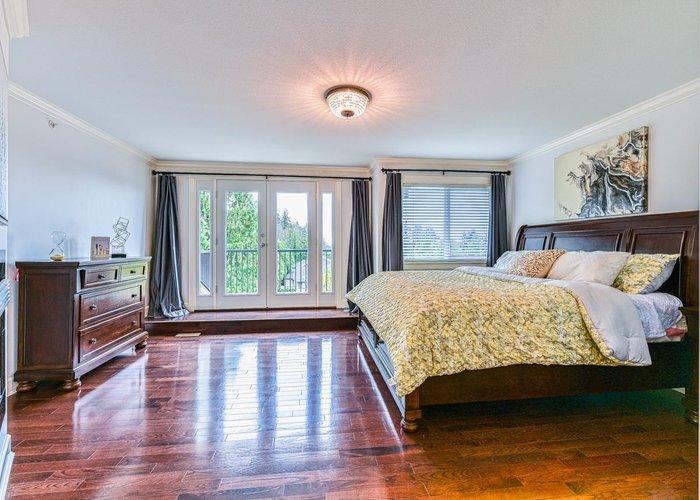 23822 133 Avenue, Maple Ridge