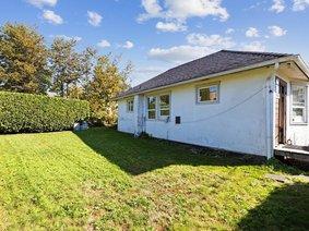 20605 Maple Crescent, Maple Ridge