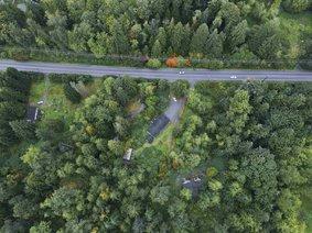 26546 Dewdney Trunk Road, Maple Ridge