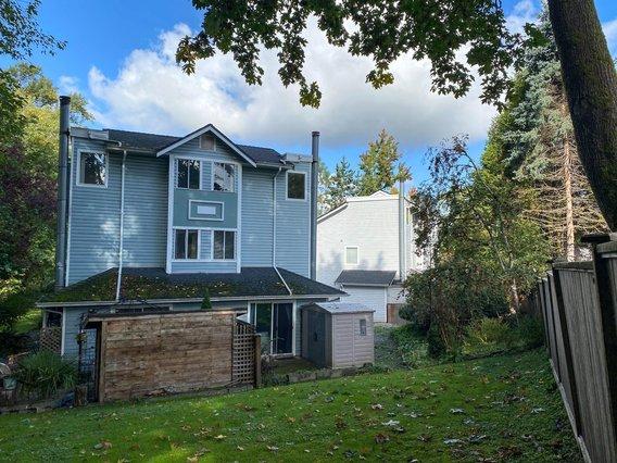 45 22412 124 Avenue, Maple Ridge