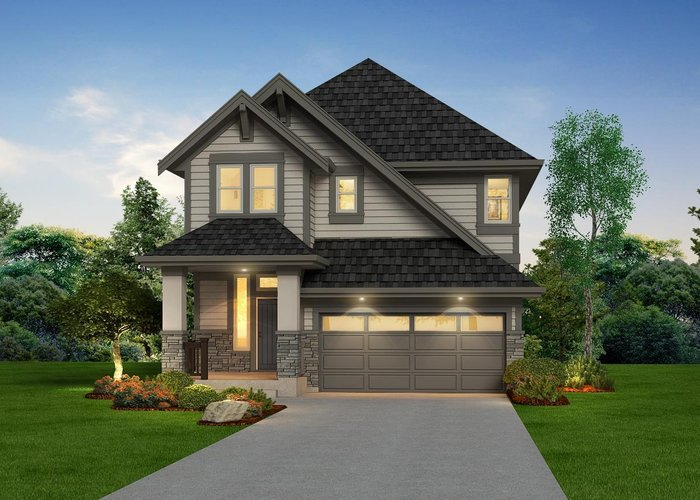 20508 77b Avenue, Langley