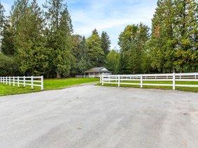 24893 Ferguson Avenue, Maple Ridge