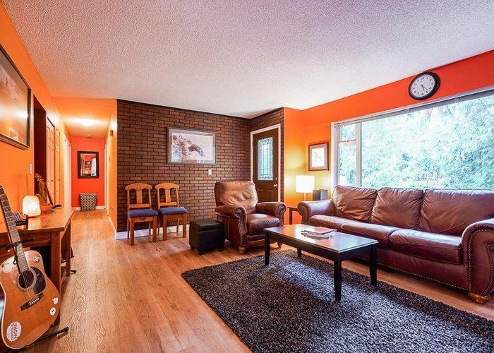3870 200 Street, Langley