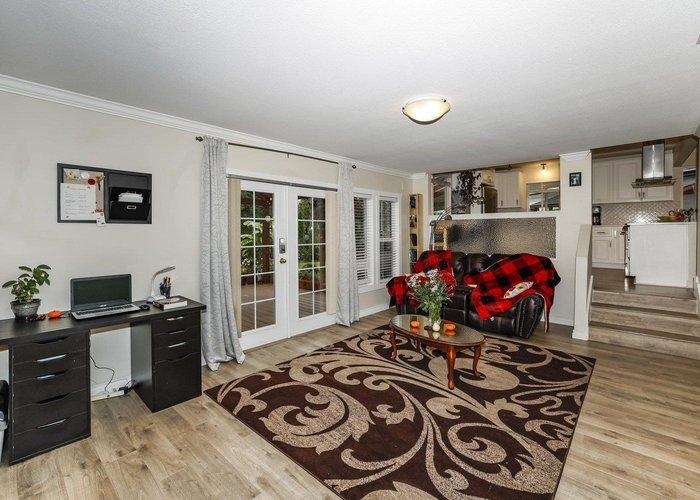 22892 Gillis Place, Maple Ridge