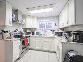 20914 Rosewood Place, Maple Ridge