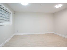 21286 122b Avenue, Maple Ridge