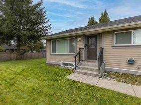 11971 220 Street, Maple Ridge