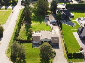 22882 76b Crescent, Langley