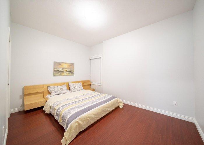 6623 Nolan Street, Burnaby