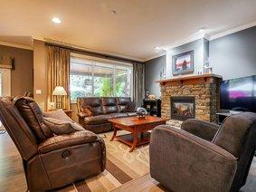 22862 Foreman Drive, Maple Ridge