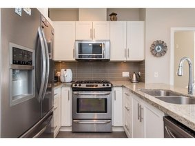402 23255 Billy Brown Road, Langley