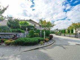 148 9012 Walnut Grove Drive, Langley