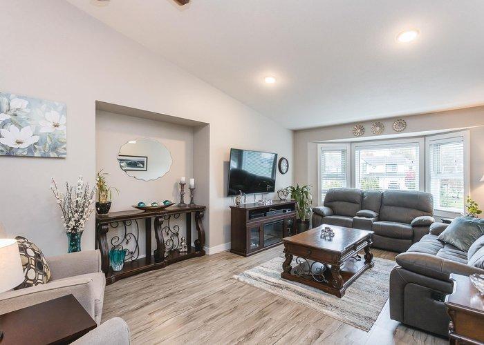 3305 273a Street, Langley