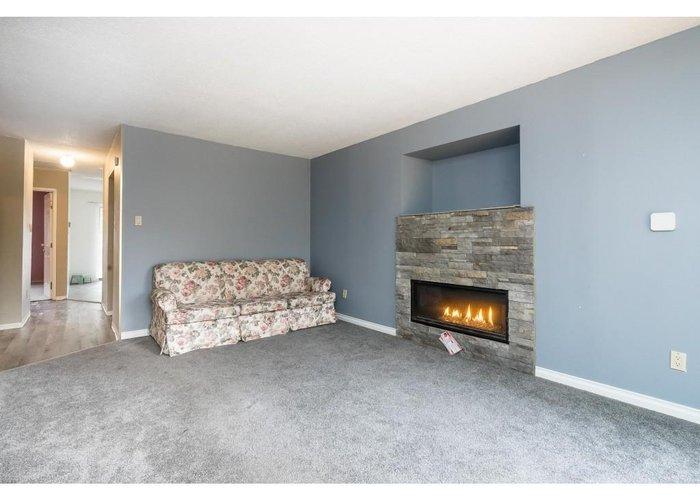 262 Davis Crescent, Langley