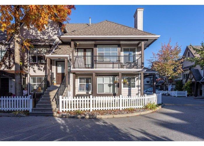 103 12099 237 Street, Maple Ridge