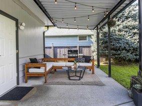 22137 Cliff Avenue, Maple Ridge