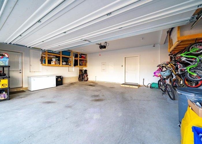 62 7169 208a Street, Langley