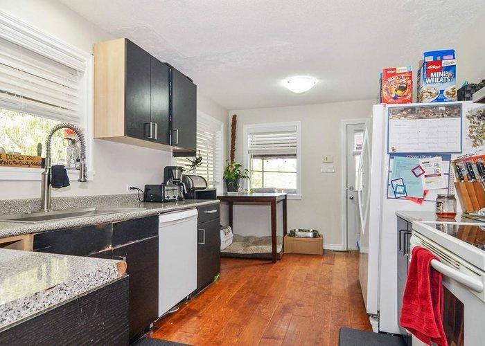 25494 117 Avenue, Maple Ridge
