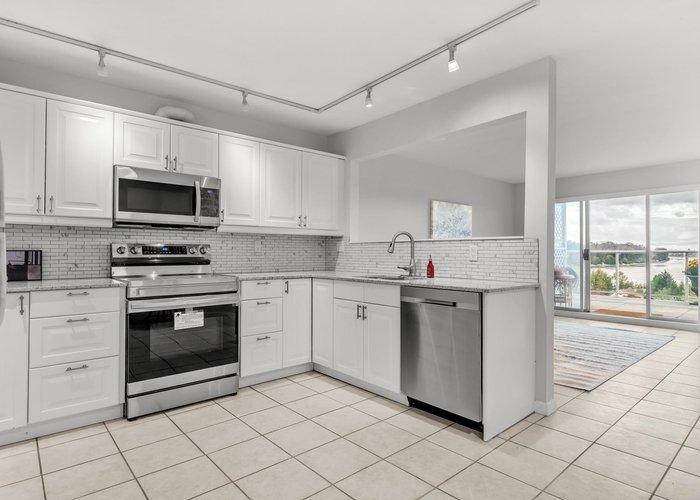 122 22611 116 Avenue, Maple Ridge