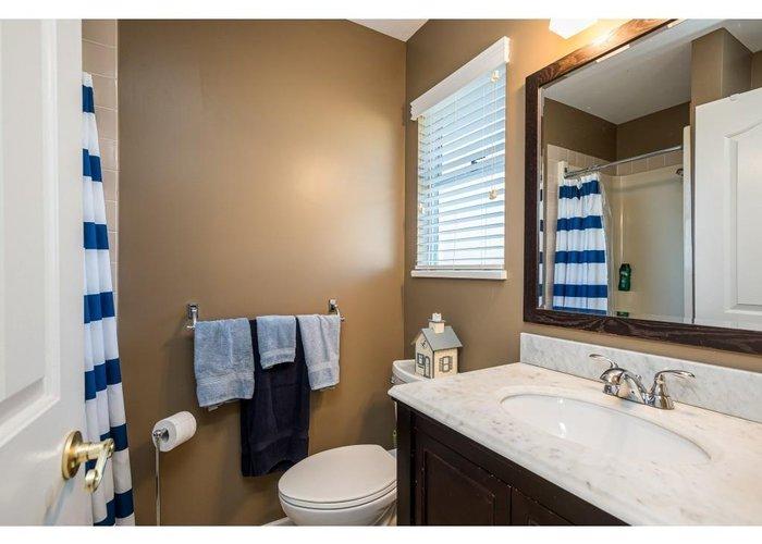 23115 123b Avenue, Maple Ridge