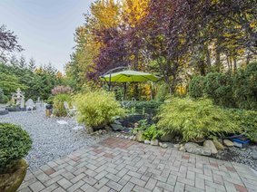 23733 Fern Crescent, Maple Ridge
