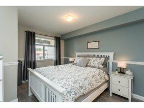 333 5660 201a Street, Langley