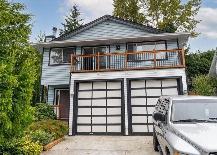 22531 Brickwood Close, Maple Ridge