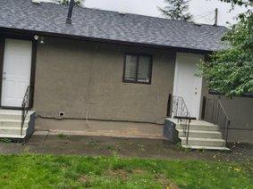 5415 203 Street, Langley