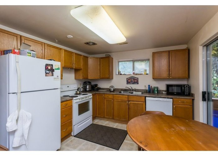 24320 116 Avenue, Maple Ridge