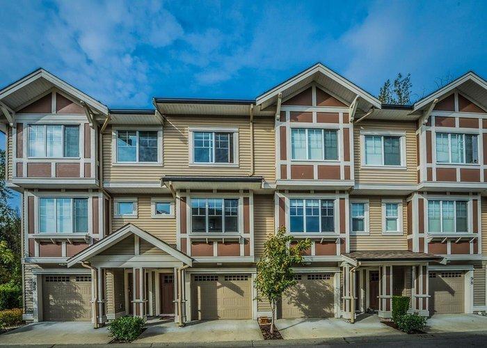 131 10151 240 Street, Maple Ridge