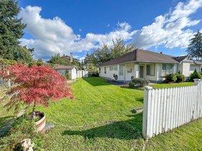 24877 Smith Avenue, Maple Ridge